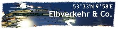 Elbverkehr & Co