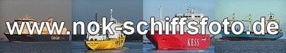 NOK - Schiffsfoto.de