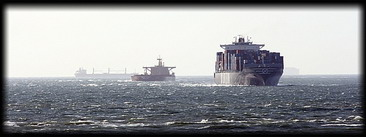 shippictures.de.vu